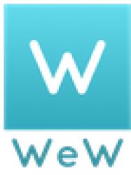 合同会社WeW